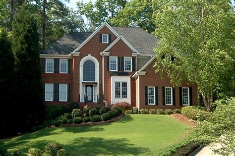 chickering roswell ga community roswell homes