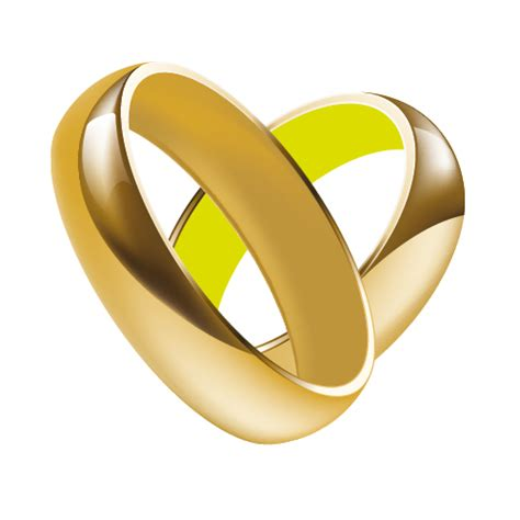 Wedding Ring Vector by Wedding Ring Vector Www Pixshark Images Galleries