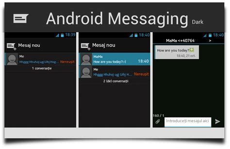 messaging themes for android android messaging themes 28 images samsung android customize messaging theme rainbow go sms