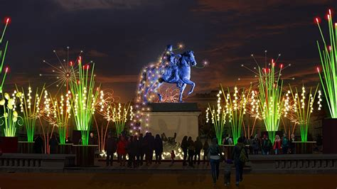 festival of lights 2017 best of lyon festival of lights 2017 4 nights of lights