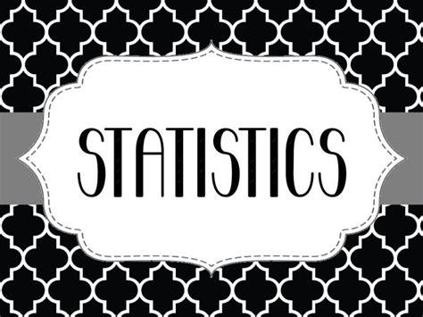 ab wann alg 2 a board dedicated to ap statistics ap stat