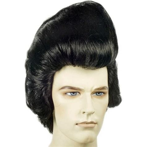 elvis hairstyles 1950s 1960s 1970s elvis presley news image gallery elvis hair
