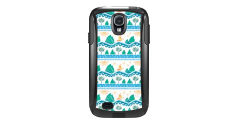 Casing Samsung A5 2016 Disney Moana 2 Custom Hardcase Cover moana stardust tribal pattern design on otterbox 174 commuter for samsung galaxy s4 coveroo