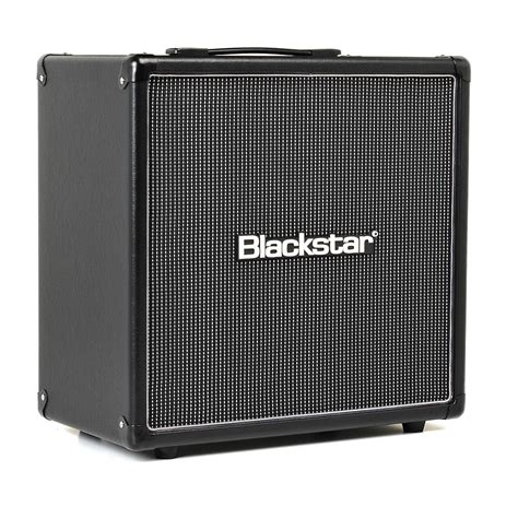 blackstar ht 408 cabinet blackstar ht 408 speaker extension cabinet blackstar