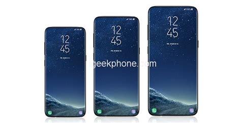 galaxy     biggest screen