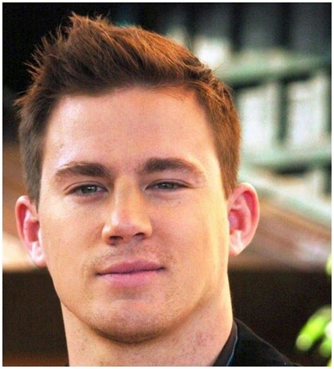 hairstyles and names for guys image gallery haircut names for men