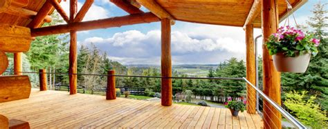 4 reasons our gatlinburg vacation cabin rentals are right