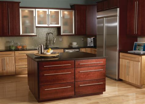 formaldehyde free hardwood plywood cabinets from armstrong