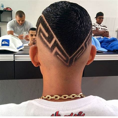 designs for boys hair designs 20 cool haircut designs for stylish