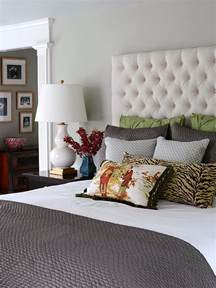 Amazing Bedroom Ideas 2014 amazing master bedroom decorating ideas finishing