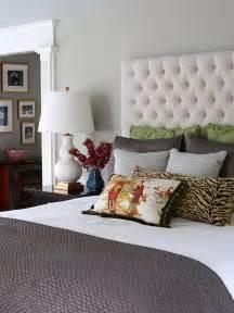 interior master bedroom decorating ideas
