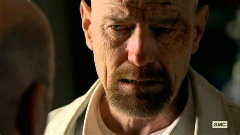Breaking Bad Tread Lightly by Quot Tread Lightly Quot Breaking Bad Season 5 Episode 9