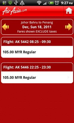 airasia mobile download airasia mobile app for android