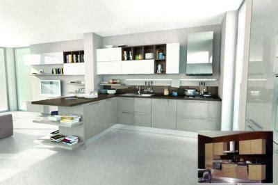 cucina lube modello noemi prezzo promozioni 187 cucina lube prezzi modello noemi perego
