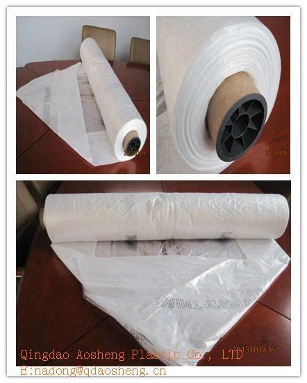 printable masking film masking film for car paint aosheng china manufacturer