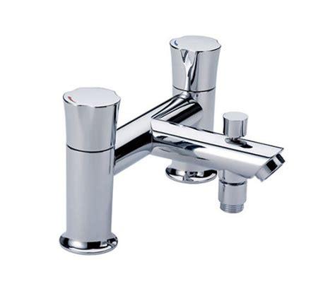 mira bath shower mixer taps mira discovery deck mounted bath shower mixer tap