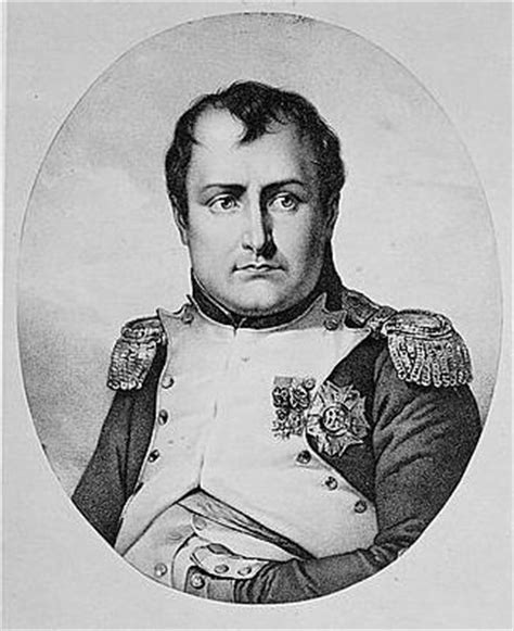 biography of napoleon bonaparte wikipedia buonaparte relationship of bonaparte and buonaparte