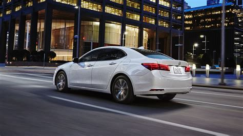 Cincinnati Bmw by Acura Dealerships Chicago 28 Images Is The 2015 Bmw 5 Se