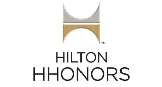 Hilton Honors Gift Card - how to purchase transfer and gift hilton hhonors points