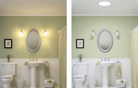 design ideas  compact condo windowless kitchens house