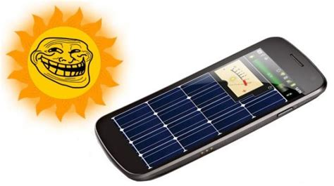 android apps solar charger android apps scam review