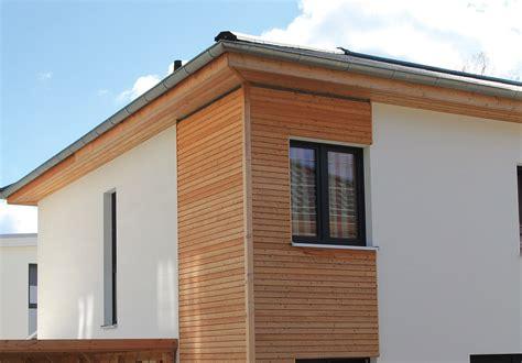 Modernes Haus 5196 by Ideal Stadthaus 144 Sander Knispel Gmbh