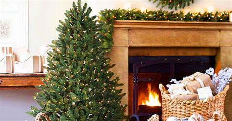 beautiful prelit christmas trees patchogue ny 17 best artificial trees 2018