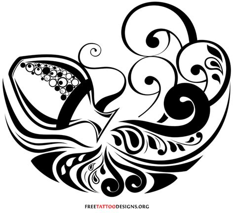 aquarius design tattoos 35 cool aquarius designs aquarius sign tattoos