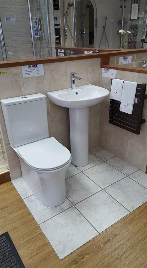 Plumbing Supplies Surrey - bathrooms boast plumbing supplies ltd