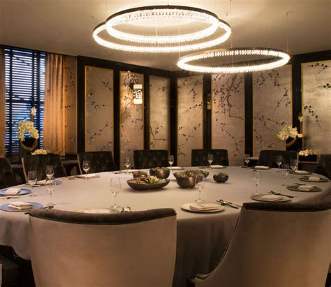 Dining Room New York by Exclusive Dining Room Experiences In The Best New York