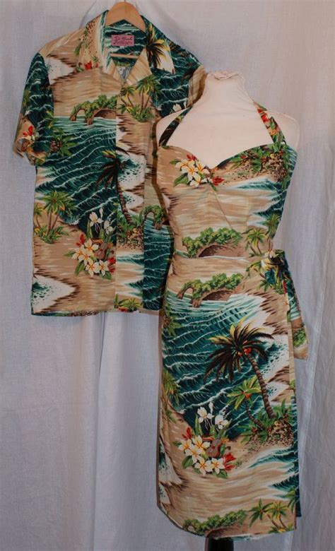 1000 images about jarik tutorial on pinterest sarongs 1000 images about outerlimitz1950s hawaiian dresses on