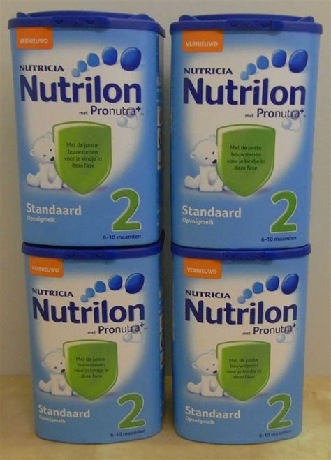 Formula Nutrilon 2015 nutrilon baby formula milk ammax vermoegensverwaltungs