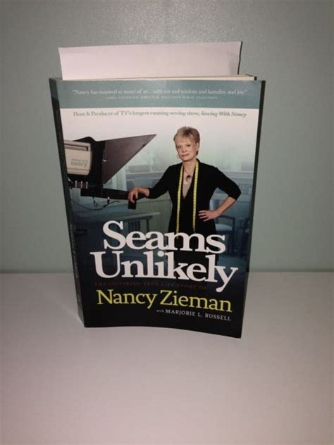 seams books 1000 images about seams unlikely autobiography by nancy