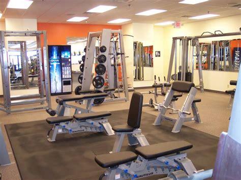 nautilus healthstyles exercise equipment
