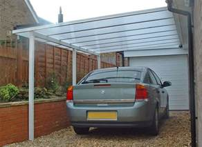 carports lean to wooden metal carport kits pictures