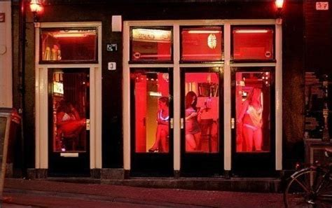 shanghai red light district image gallery shanghai red light