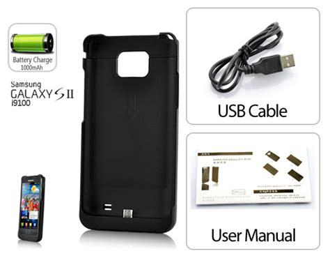 Eksternal Battery 2200mah Samsung Galaxy S Free Ongkir Jabodet Bagus 404 not found