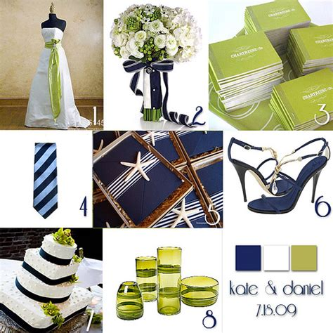 inspiration nautical weddings inspiration project wedding forums