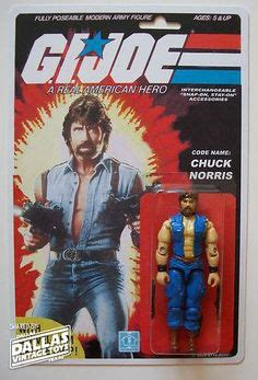 chuck d figure 1000 images about g i joe 12 inch on gi joe