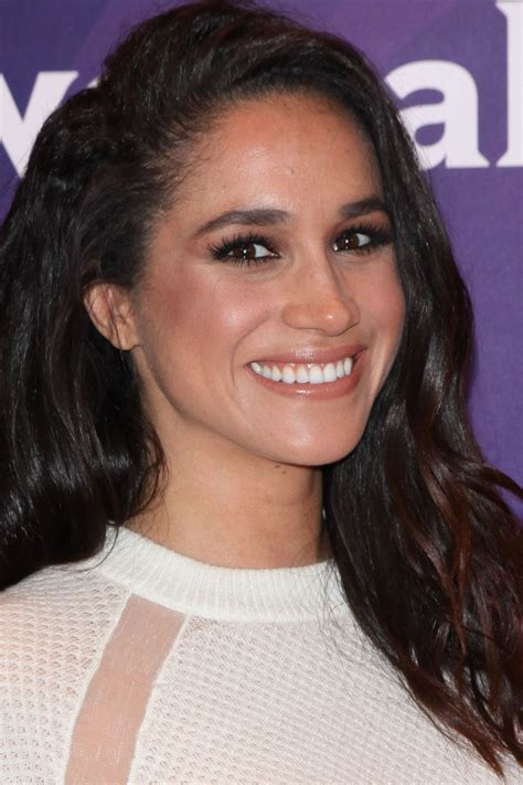 meghan s hair meghan markle plastic surgery before and after