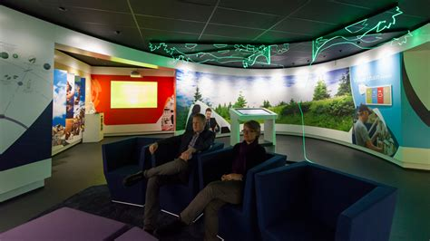 discovery room eco discovery room