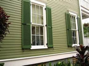 house colors exterior ideas colonial homes green exterior house paint