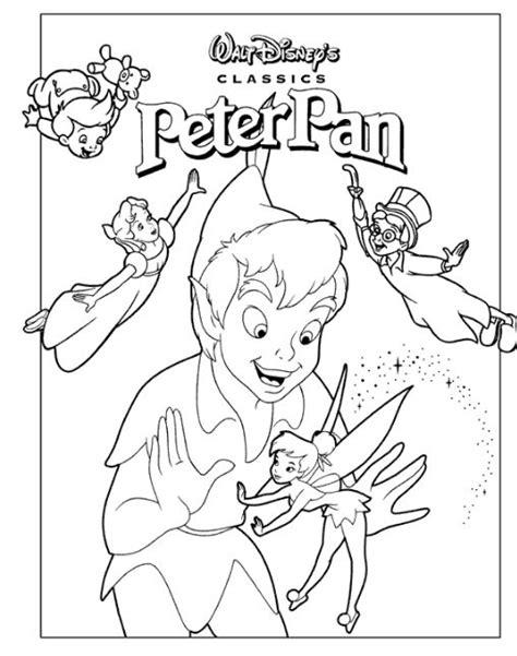 pin loro dibujos para colorear dibujos1001com lmm board on pinterest dibujos para colorear imprimir dibujos1001com