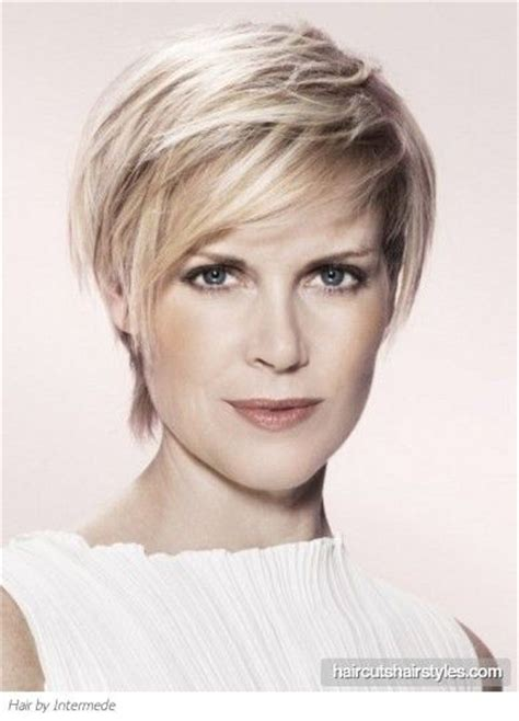 shaggy piecy hairstyle pictures short shag hairstyles for women over 50 short shaggy