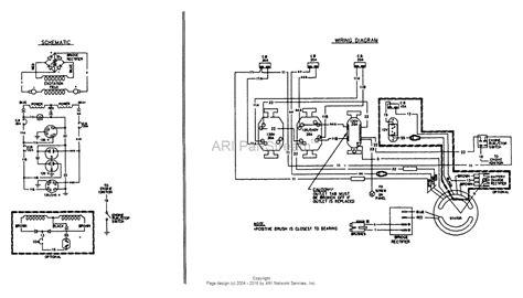 generac wiring diagram for 20 kw generator wiring diagram