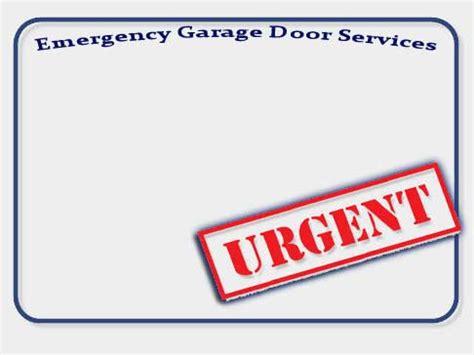 Garage Door Repair Jefferson City Mo Garage Door Repair Jefferson City Mo 28 Images Gp