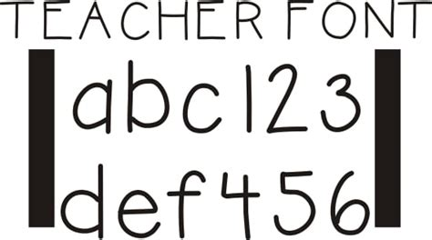printable font maker bubble letter font maker printable cursive alphabet