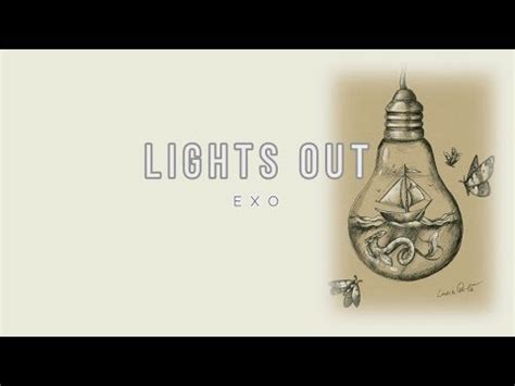 download mp3 exo lights out exo lights out easy lyrics youtube