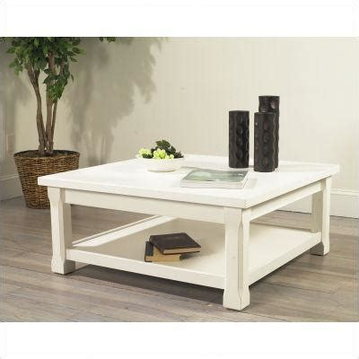 Square White Coffee Table Coffee Table Wonderful White Square Coffee Table Ideas Coffee Tables White Square White Table