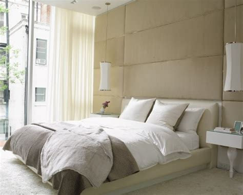 17 best images about bedroom ideas on padded
